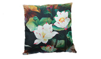Dye Sublimation Cushion