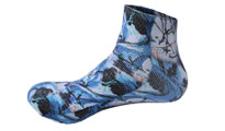 Sublimation Printing Socks