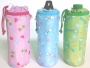 210 Polyester 750ML Bottle Holder (SPT-BH-007)