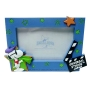 photo frame (SPT-PF-004)
