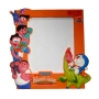photo frame (SPT-PF-008)